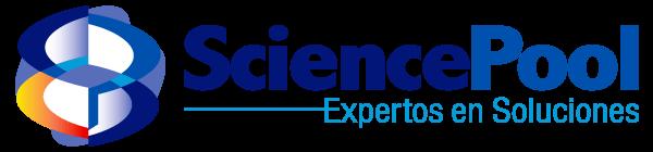 Sciencepool Expertos en Soluciones